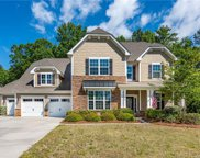 562 Cornell  Drive, Indian Land image