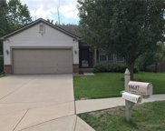 10617 Pickens  Court, Indianapolis image