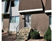 614 South Youngfield Court, Lakewood image