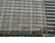 808 Barclay Towers, Cherry Hill image