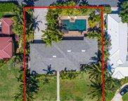 225 Russlyn Drive, West Palm Beach image