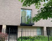 1484 East 56Th Street, Chicago image