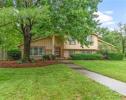 7130 Keston  Circle, Indianapolis image