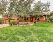 17311 Panorama Dr, Dripping Springs image