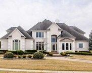 2216 Arnold Palmer Blvd, Louisville image