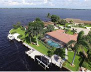 766 Cape View DR, Fort Myers image
