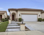 972 Donner Avenue, Simi Valley image