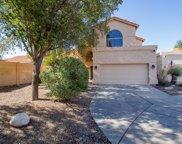 2918 N Ivory, Tucson image