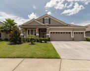 283 WILLOW WINDS PKWY, St Johns image