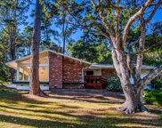 1 Forest Knoll Rd, Monterey image