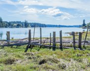 15515 Willow Road  SE, Port Orchard image