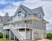 4334 Island Drive, North Topsail Beach image