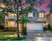 19 Hearthside Road, Ladera Ranch image