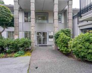5875 Imperial Street Unit 209, Burnaby image