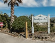 145 Beachfront Trail Unit #106, Santa Rosa Beach image