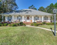 7705 Cumberland Court, Mobile image