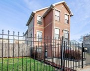 3629 South Indiana Avenue, Chicago image