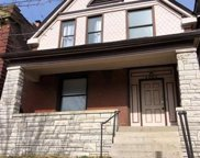 4523 Gibson, St Louis image