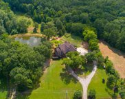 2601 Kennerly Road, Irmo image