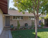 1584 Partridge Ct, Sunnyvale image