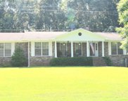 1408 Cost Dr, Bessemer image