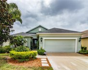 11854 Forest Park Circle, Bradenton image