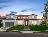 10494 TROON Avenue, Los Angeles (City) image