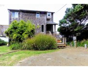 6335 NW FINISTERRE  AVE, Yachats image