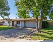 3847 W Caron Street, Phoenix image