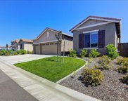 3804  Fenway Circle, Rocklin image