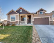 3482 East 143rd Drive, Thornton image
