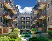 5847 South Blackstone Avenue Unit 309, Chicago image