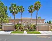 2714 VIKINGS COVE Lane, Las Vegas image