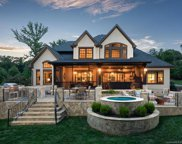 8720  Southshore Drive, Waxhaw image