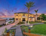 2120 N Indian River Drive, Cocoa image