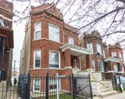 2829 North Rockwell Street, Chicago image