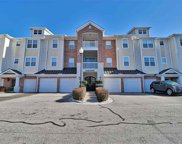 6203 Catalina Dr. Unit 825, North Myrtle Beach image