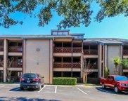 223 Maison Dr. Unit A-9, Myrtle Beach image