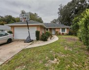 601 Marni Drive, Winter Springs image