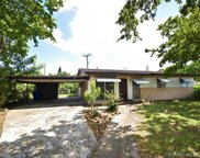 3696 Sw 15th Ct, Fort Lauderdale image
