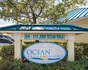 810 Juno Ocean Unit #401, Juno Beach image