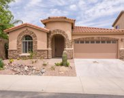 16867 N 98th Place, Scottsdale image