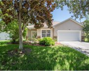 10617 Masters Drive, Clermont image