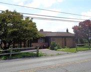 341 Cherryville, Lehigh Township image