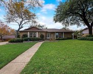 2720 Dorrington Drive, Dallas image