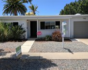 4018 Epanow Ave, Clairemont/Bay Park image