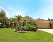 11806 Summer Meadow Drive, Lakewood Ranch image