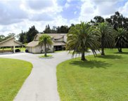 15331 Briar Ridge CIR, Fort Myers image