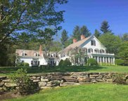 904 Reilly Road, Londonderry image