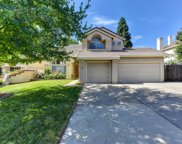 165  Thorndike Way, Folsom image